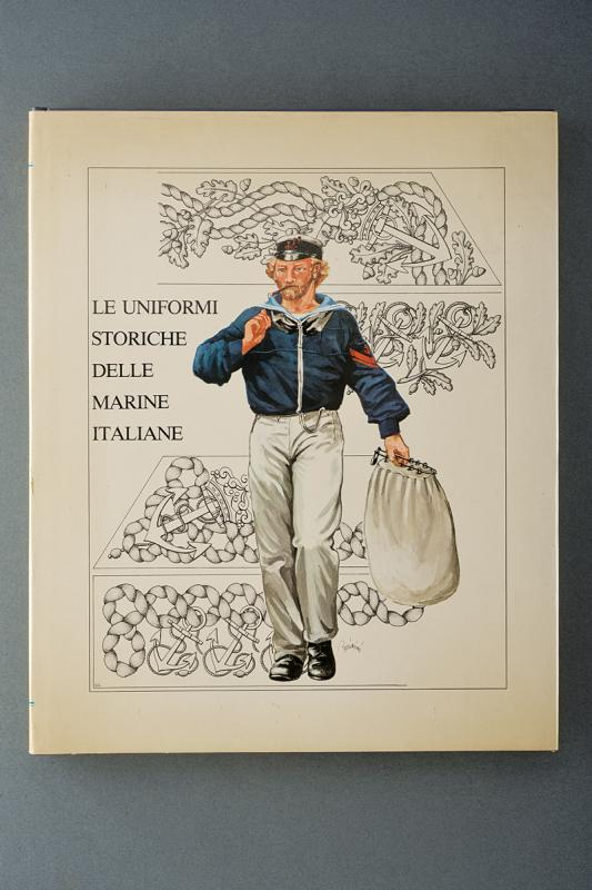 Boeri / Crociani / Galuppini