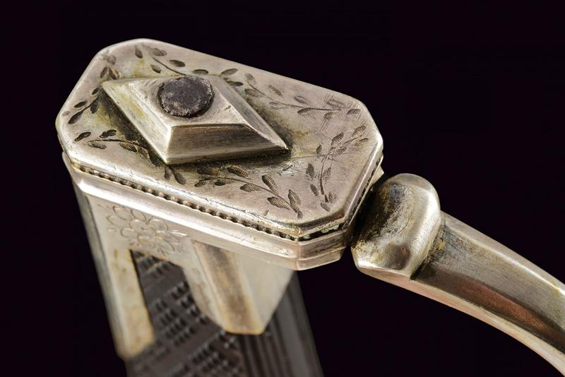 A cavalry officer's sabre - Image 5 of 9