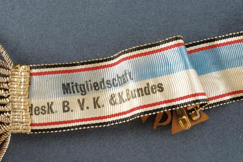 An interesting lot of orders and medals - Image 6 of 10