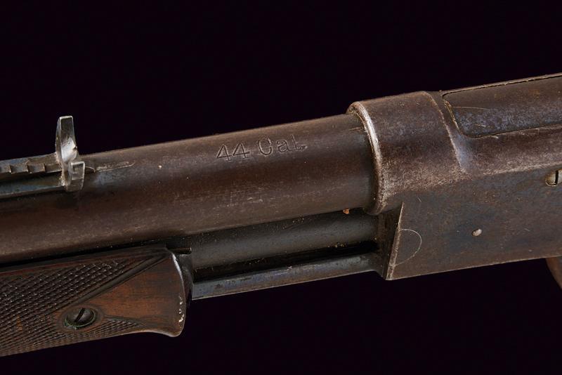 Colt Lightning Slide Action Rifle, Medium Frame - Image 5 of 7