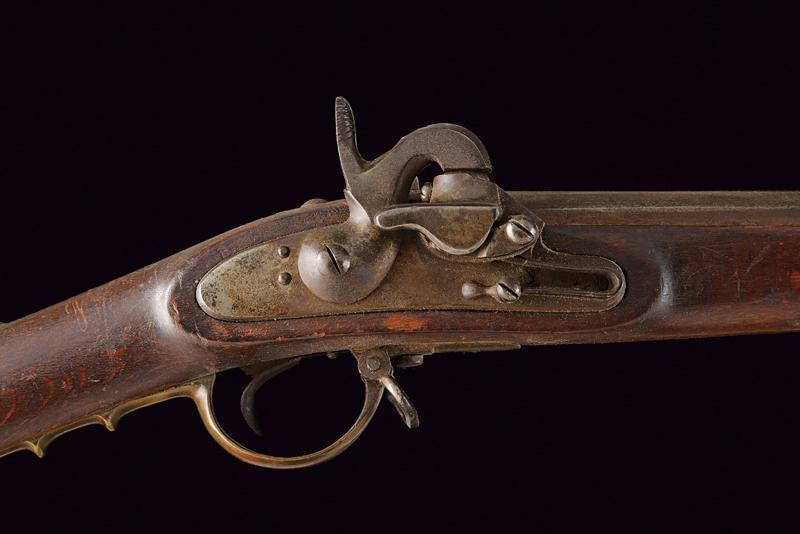 An Augustin system cadet's gun - Image 2 of 6