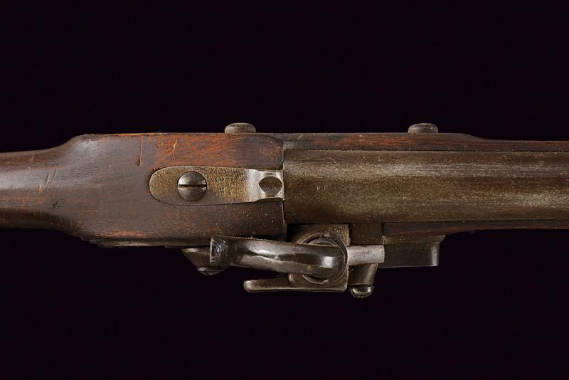 An Augustin system cadet's gun - Image 3 of 6
