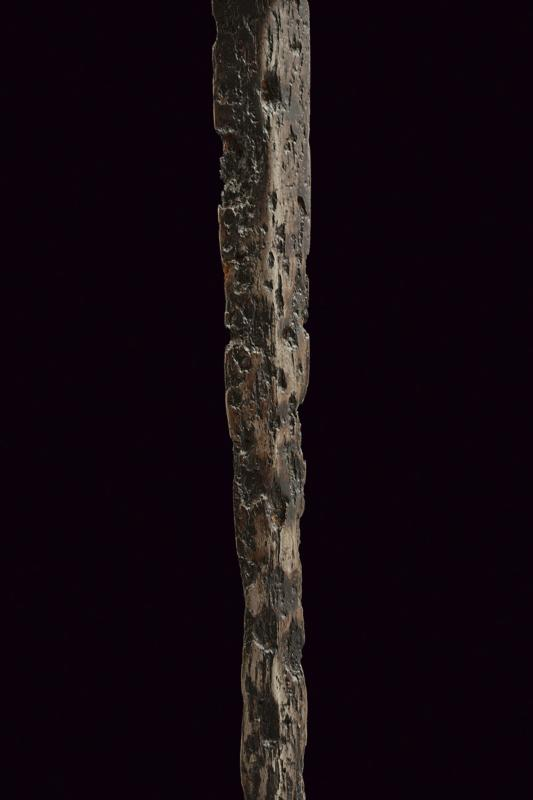 A dagger - Image 4 of 6