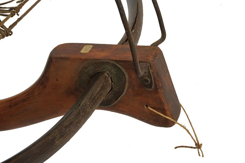 A rare crossbow - Image 4 of 4
