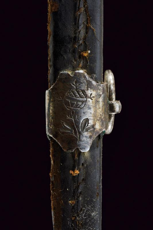 A small sword - Image 7 of 9