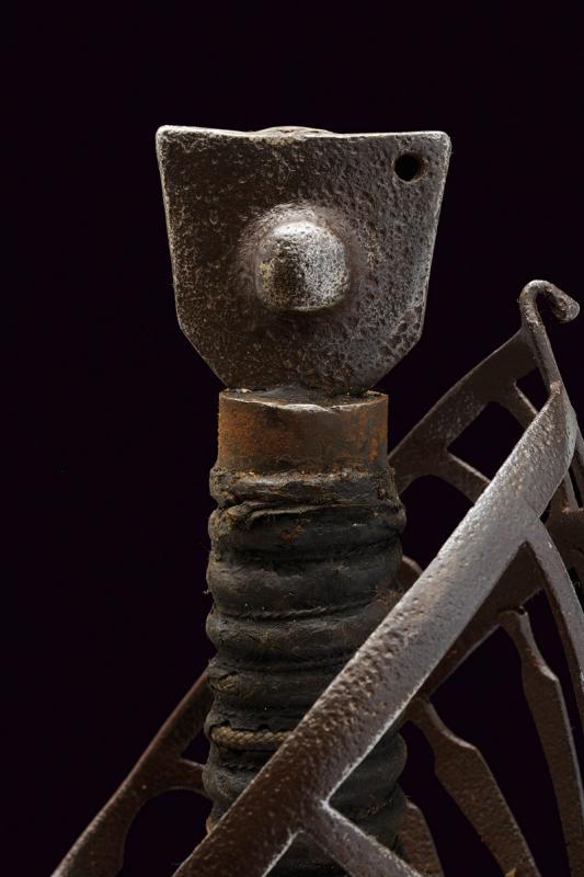 A schiavona - Image 6 of 7