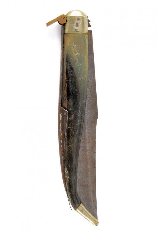 A navaja - Image 3 of 3
