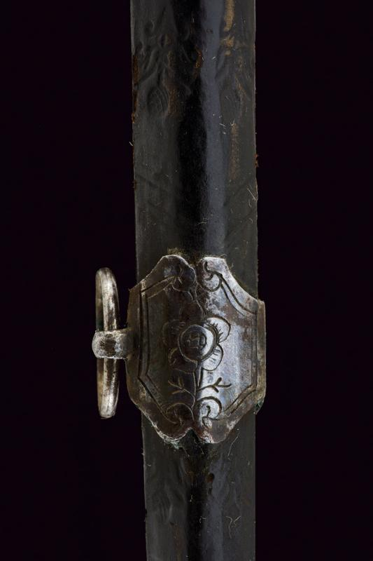 A small sword - Image 2 of 9