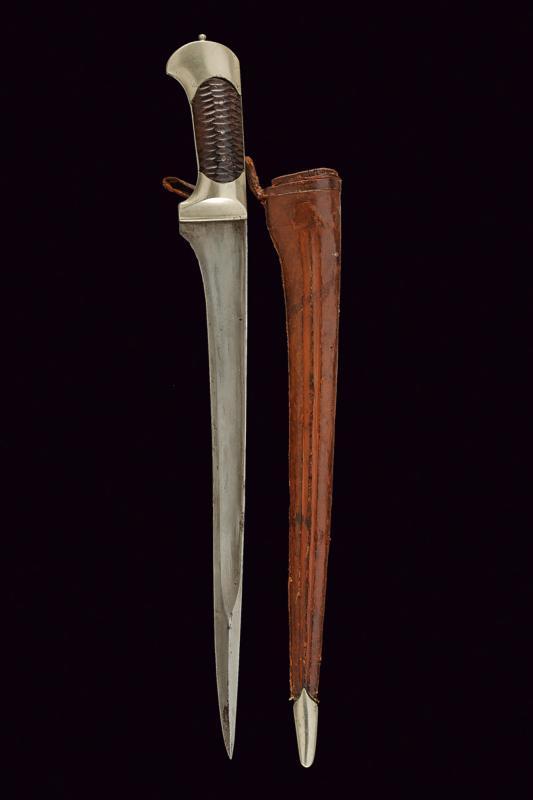 A Khyber knife - Image 4 of 4