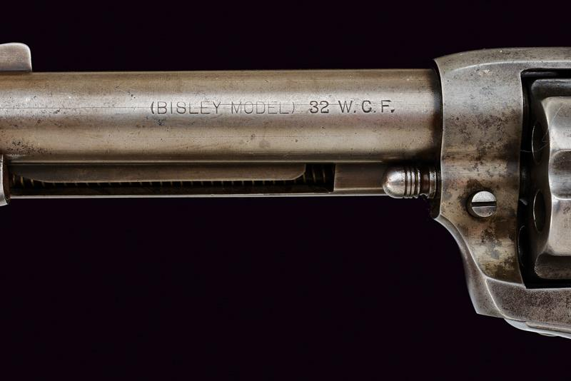 A Colt Single Action Revolver - Image 7 of 8