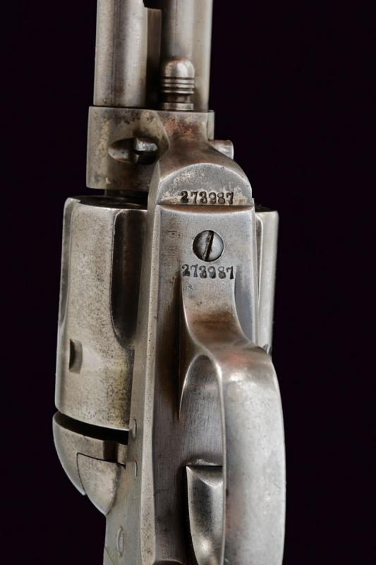 A Colt Single Action Revolver - Image 6 of 8