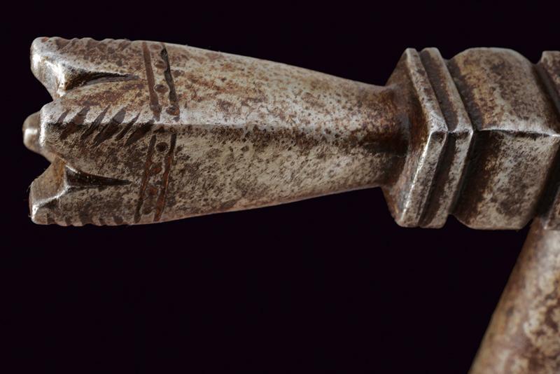 A war hammer - Image 4 of 6