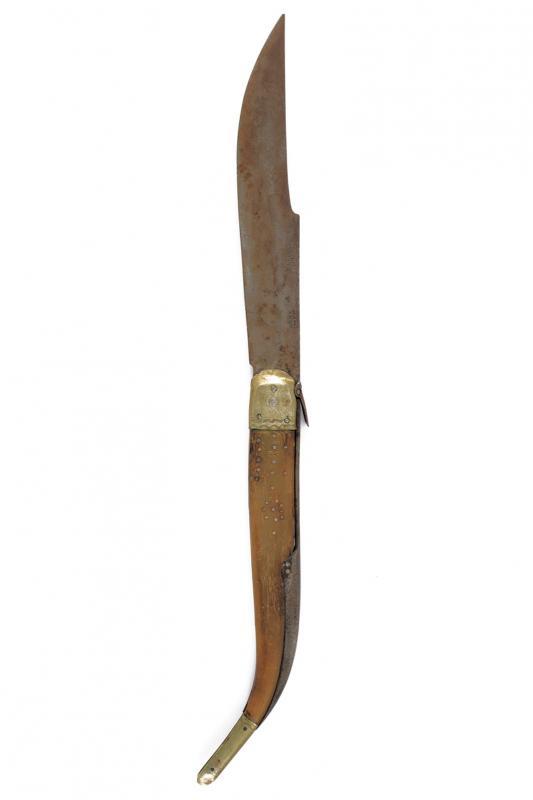 A navaja - Image 3 of 5