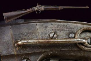 A smith carbine