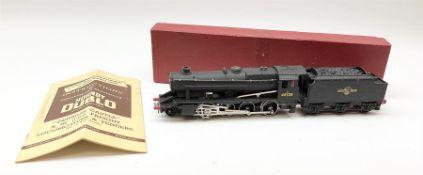 Hornby Dublo - two-rail 2225 Class 8F 2-8-0 Freight locomotive No.48109