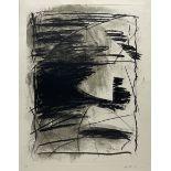 Peter Godfrey Coker RA (British 1926-2004): Untitled