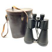 Hilkinson Comet binoculars