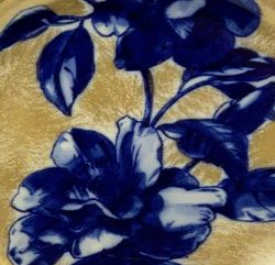 Decorative Antiques & Collectors inc Private Textiles & Instruments Collection