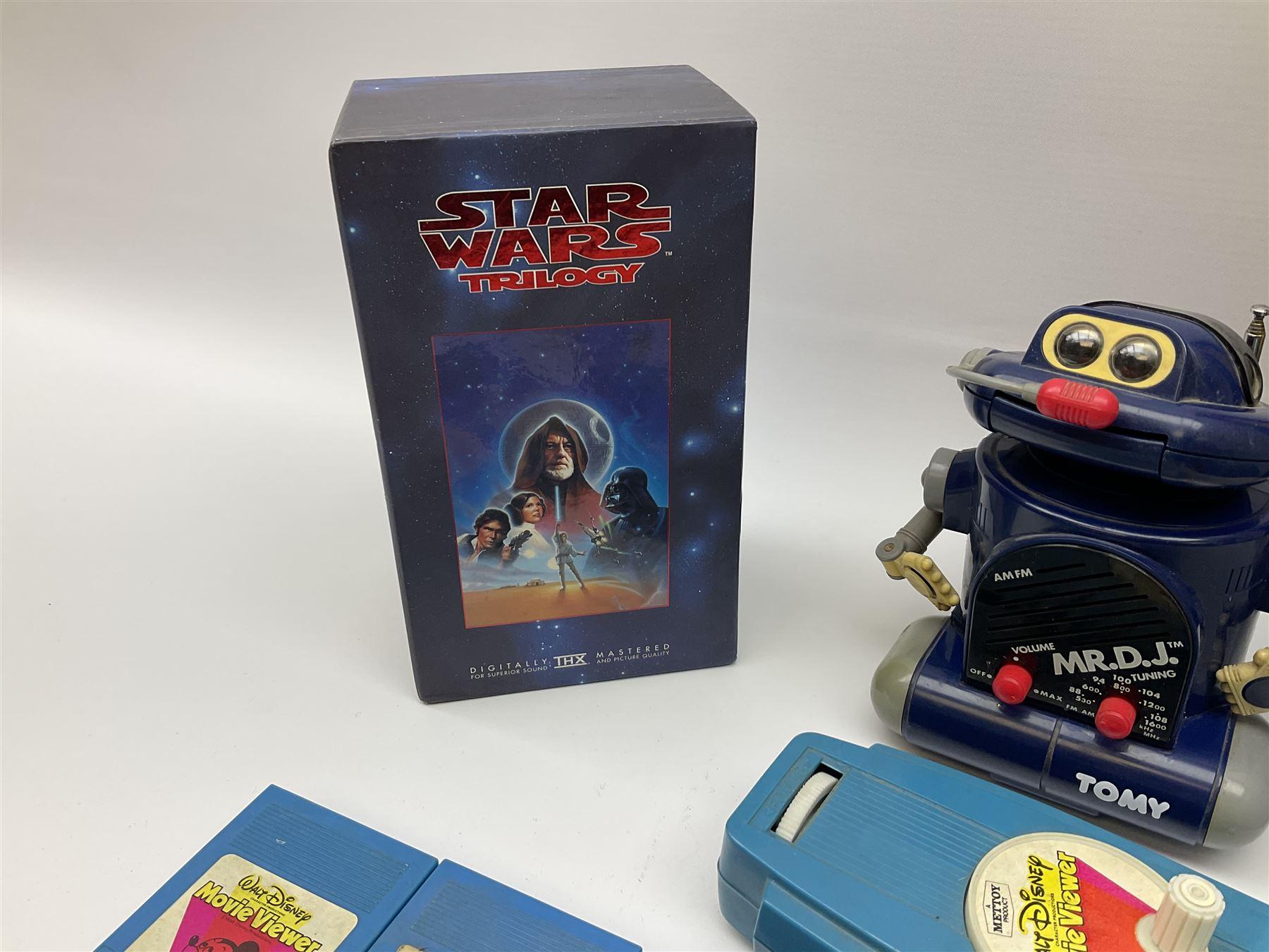 Matchbox 'The Thunderbirds' limited edition Commemorative Set - Image 4 of 7