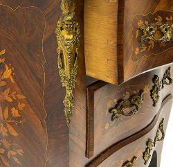 The Furnishings Sale - Furniture & Interiors