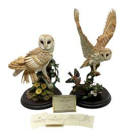 Decorative Antiques & Collectors Sale