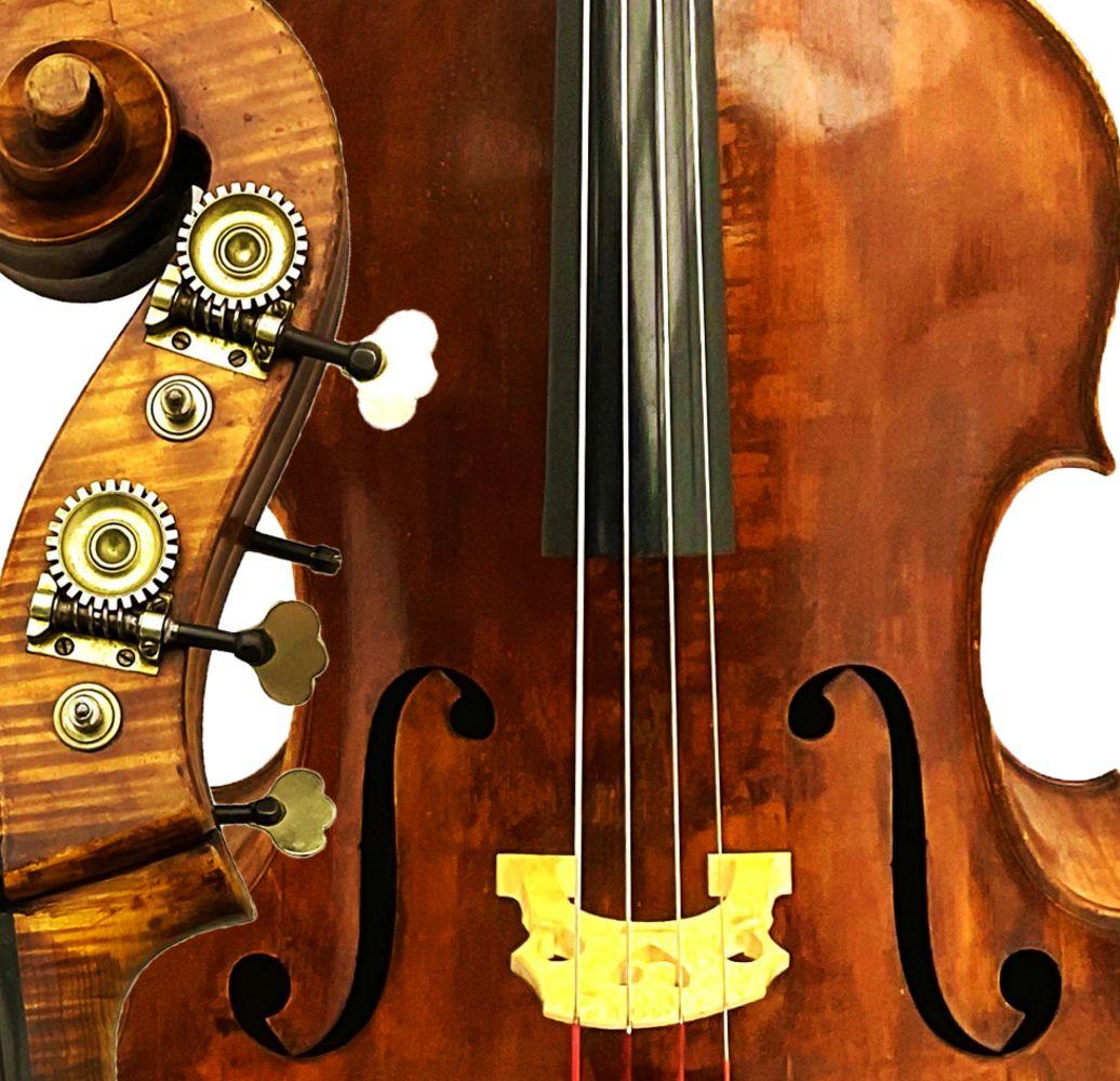 Musical & Scientific Instruments, Cameras & Maritime