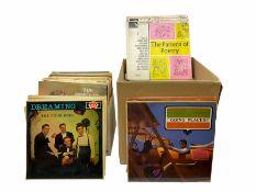 Vinyl's to include Abba