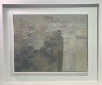 Michael REES (1962) Untitled Oil on canvas 36 x 46cmCondition report: Beautifully presented and no