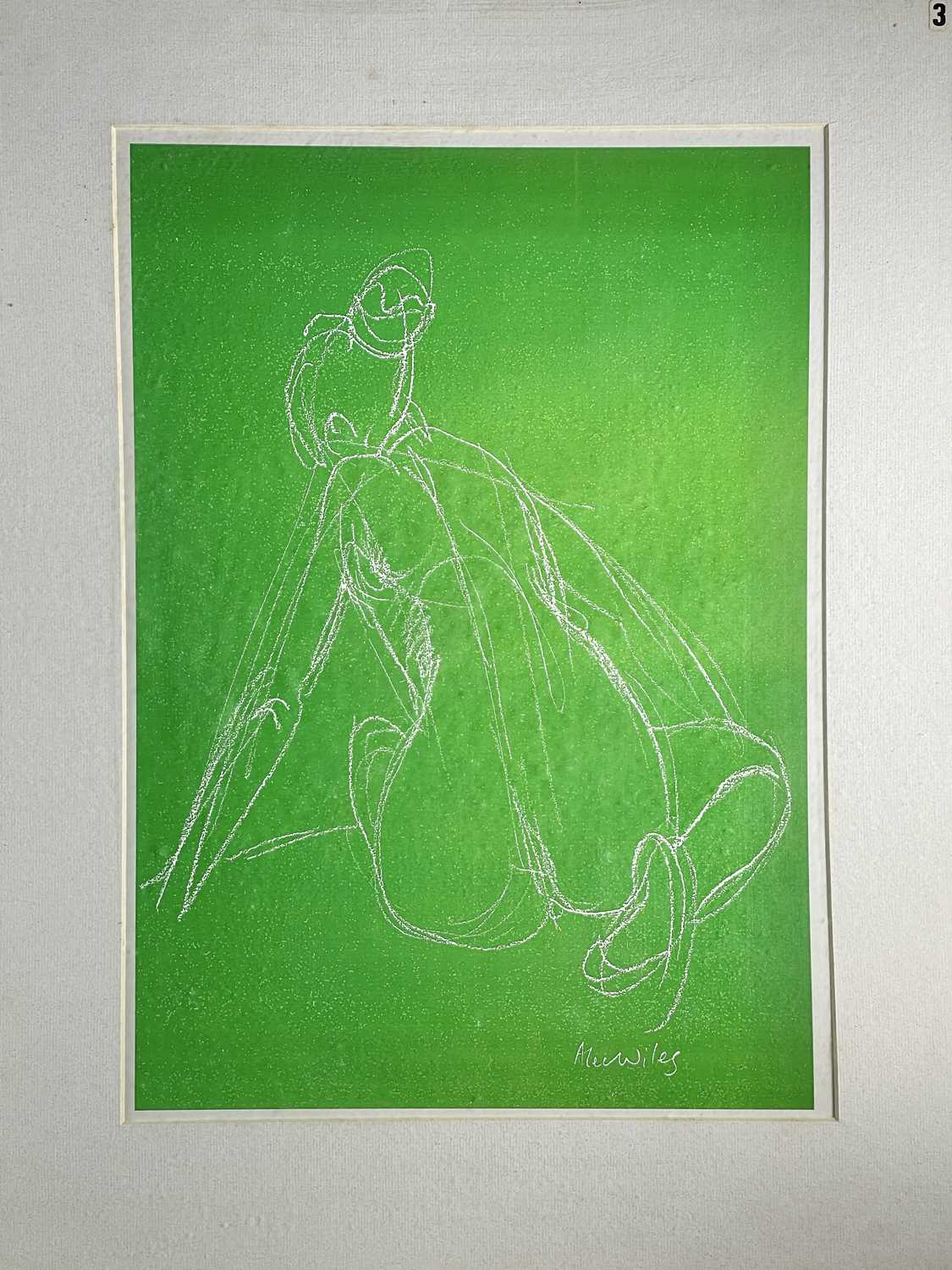 Alec WILES (1924) Various works including prints - Image 29 of 30