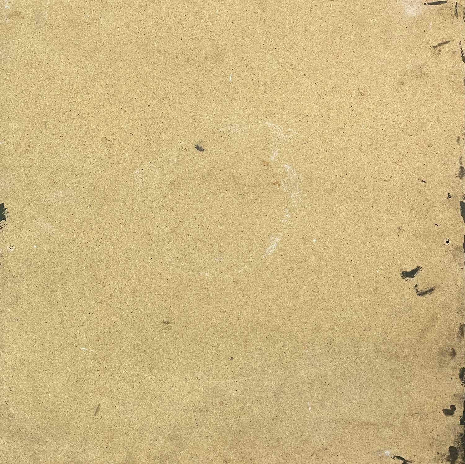 Terry WHYBROW (1932-2020)Untitled, ReliefMixed media, silveredSigned and dated '7633x34cm together - Image 3 of 8