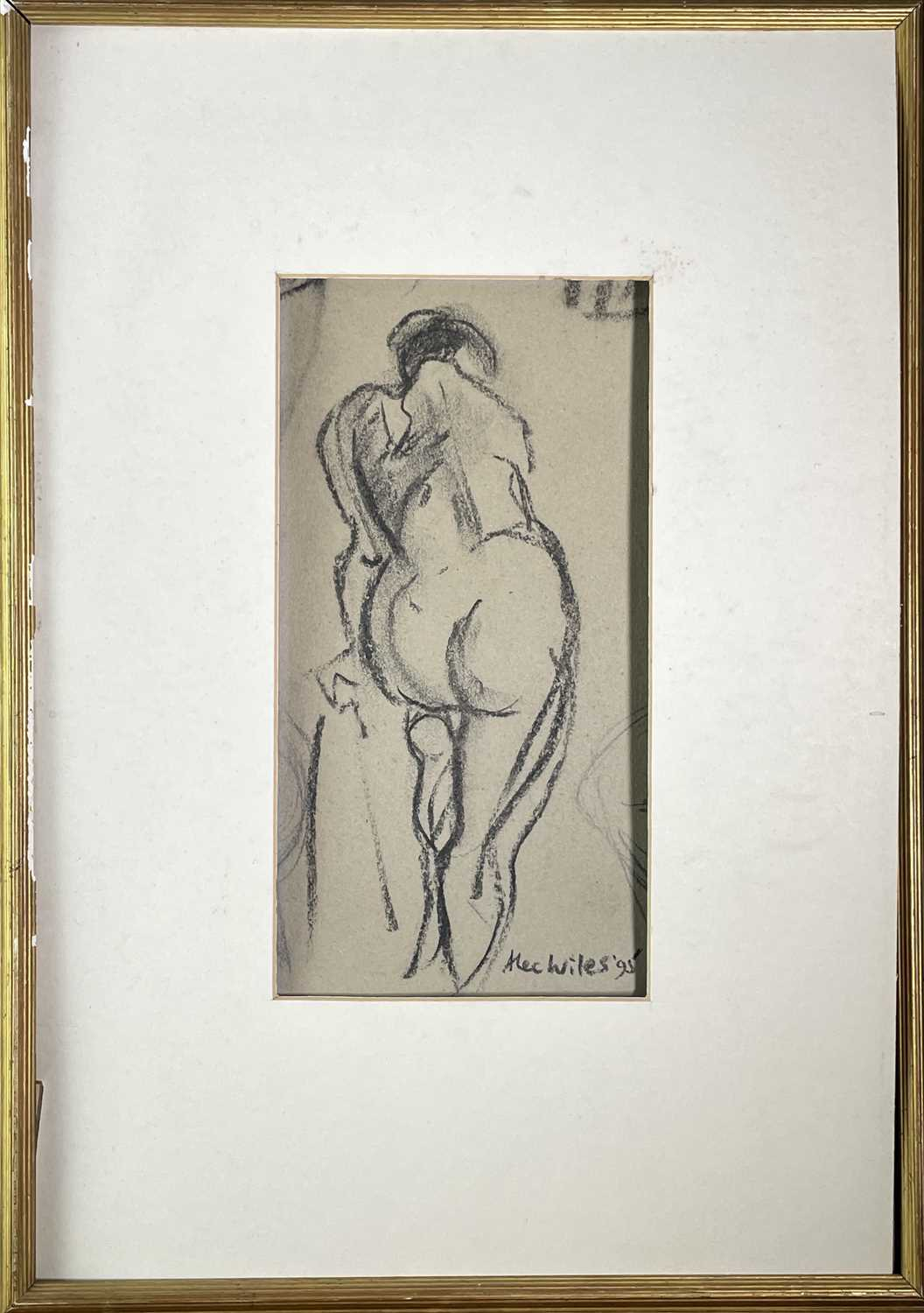 Alec WILES (1924) Various works including prints - Image 4 of 30