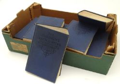 Books: Children's encyclopaedias Please Note - we do not make reference to the condition of lots