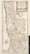 Calmet (Augustin). Dictionarium ... sacrae scripturae, 1759