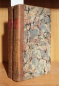 Cannon (Richard). Historical Record of the Connaught Rangers, 1st edition, 1838, & others