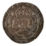* Coins. Great Britain. Medieval Coins