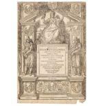 Agustin (Antonio). Dialoghi di Don Antonio Agostini Arcivesocov di Tarracona...,1592