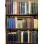 Miscellaneous Reference. A large collection of modern miscellaneous reference & literature