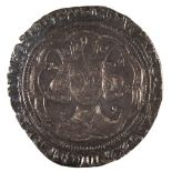 * Coins. Great Britain. Edward III, 1327-77, Groats