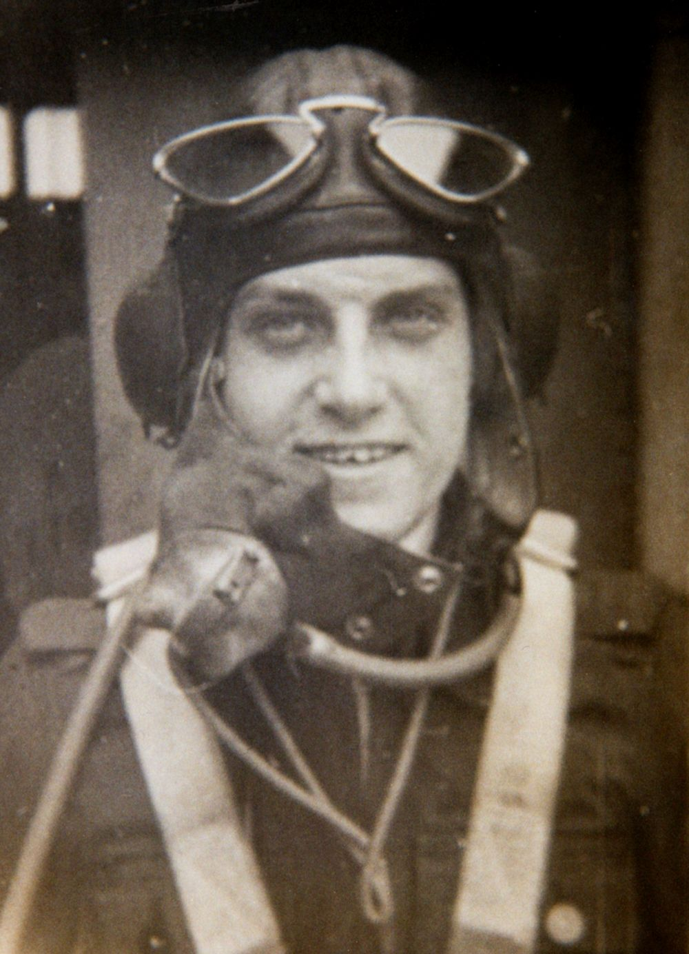 * Battle of Britain Medal Group - Air Commodore Peter Brothers - Image 10 of 14