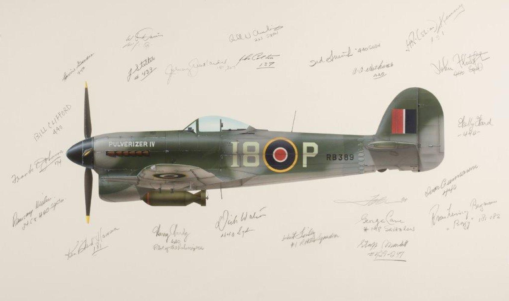* Valo (John C., circa 1963). Royal Canadian Air Force