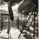 * Aviation Photographs. WWII RAF and Luftwaffe Photographs