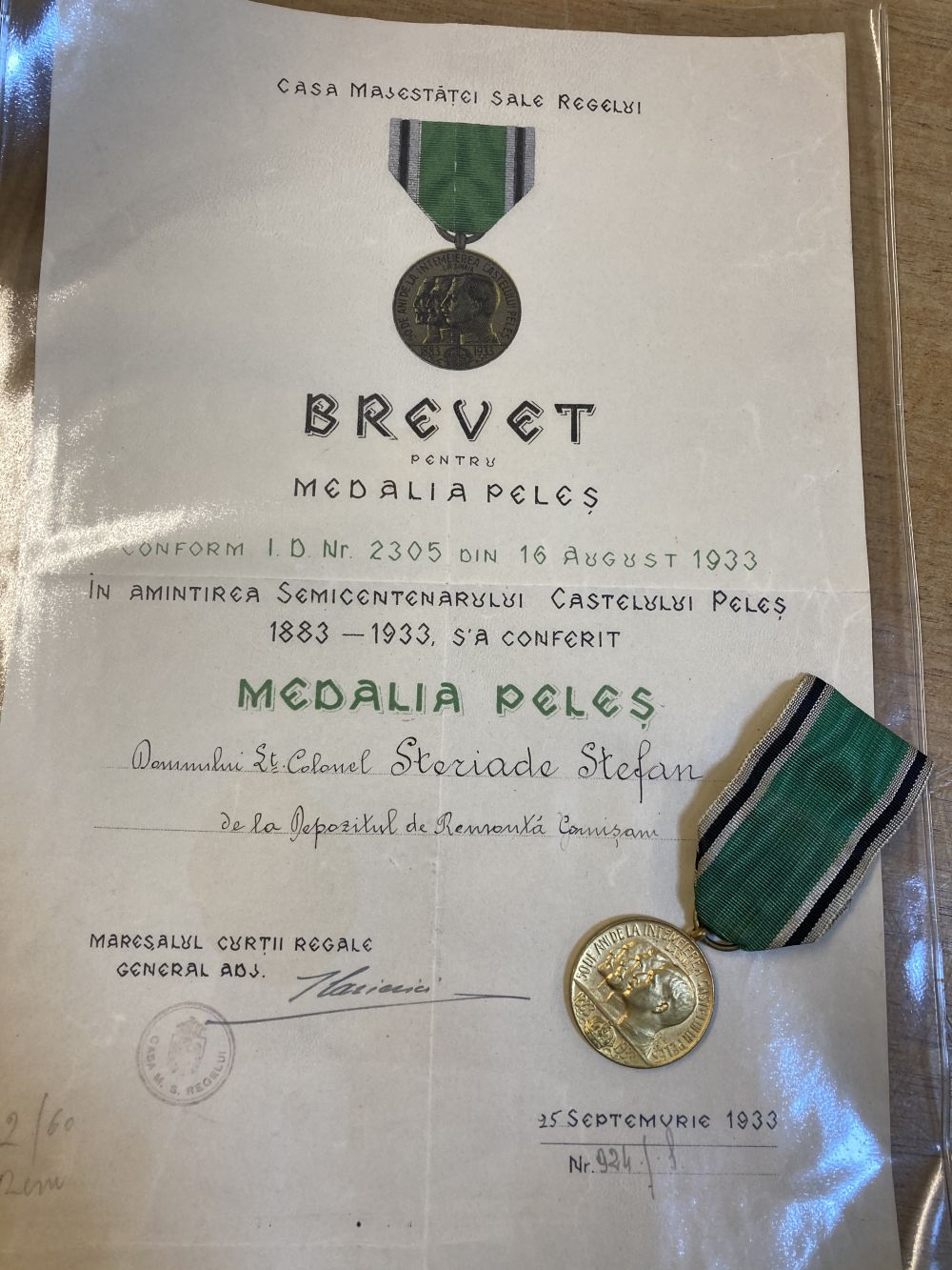 * Russia, Soviet Union Medals - Image 7 of 7
