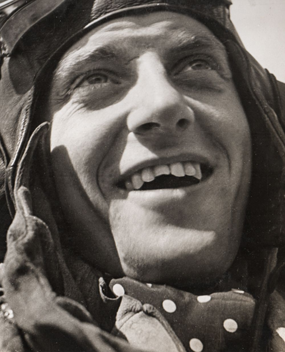 * Battle of Britain Medal Group - Air Commodore Peter Brothers - Image 9 of 14