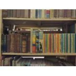 Miscellaneous Literature. A collection of modern miscellaneous literature & reference