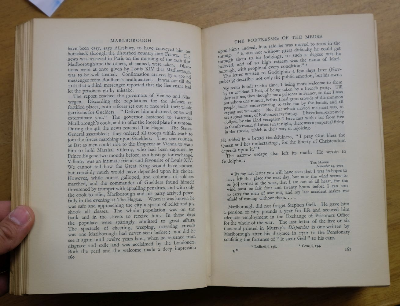 History. A large collection of early 20th-century & modern history reference & biography - Image 20 of 20
