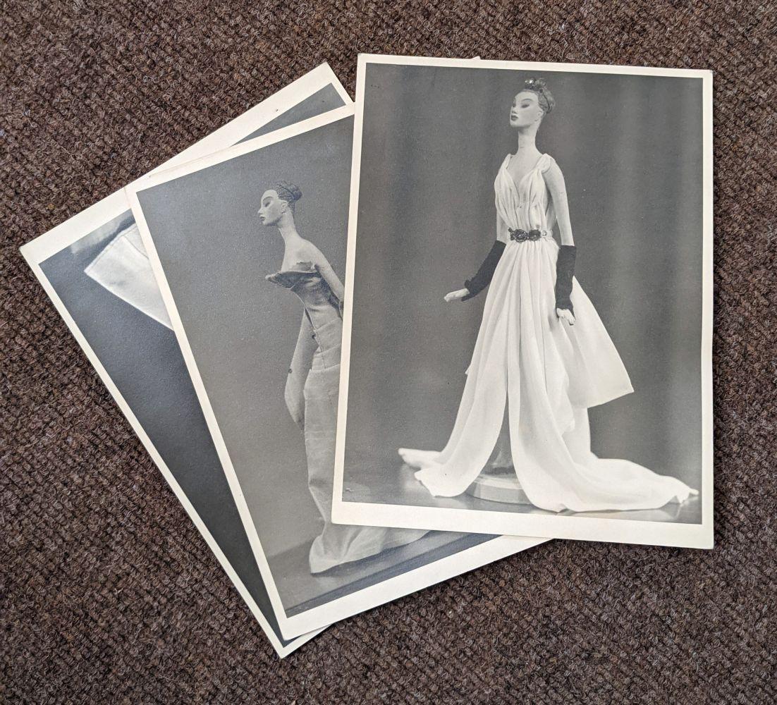 * Miscellaneous Ephemera, mostly 19th & 20th century - Image 8 of 10