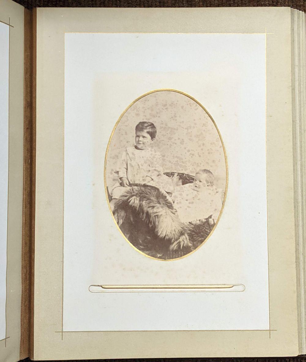 * Miscellaneous Ephemera, mostly 19th & 20th century - Image 2 of 10