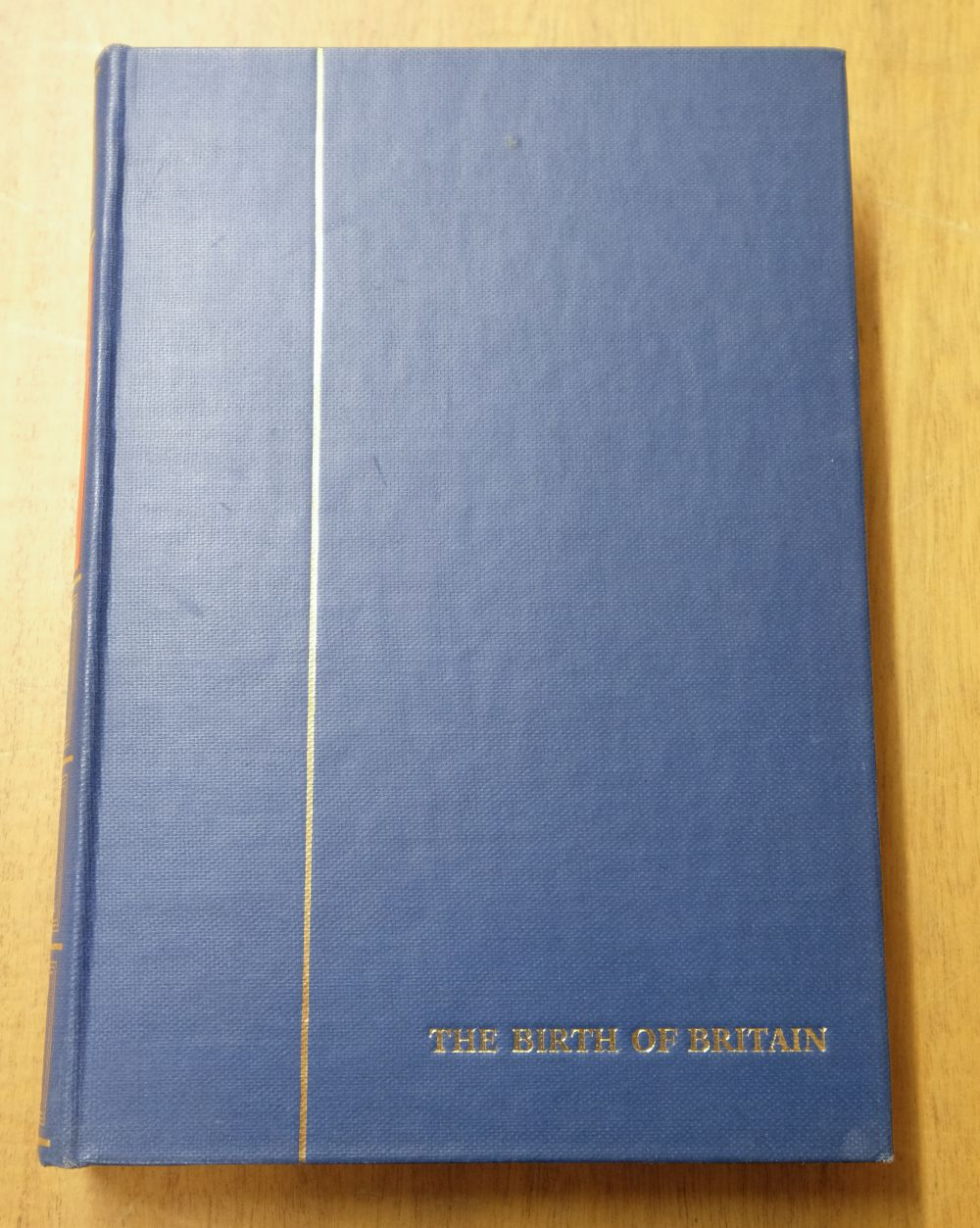 History. A large collection of early 20th-century & modern history reference & biography - Image 4 of 20