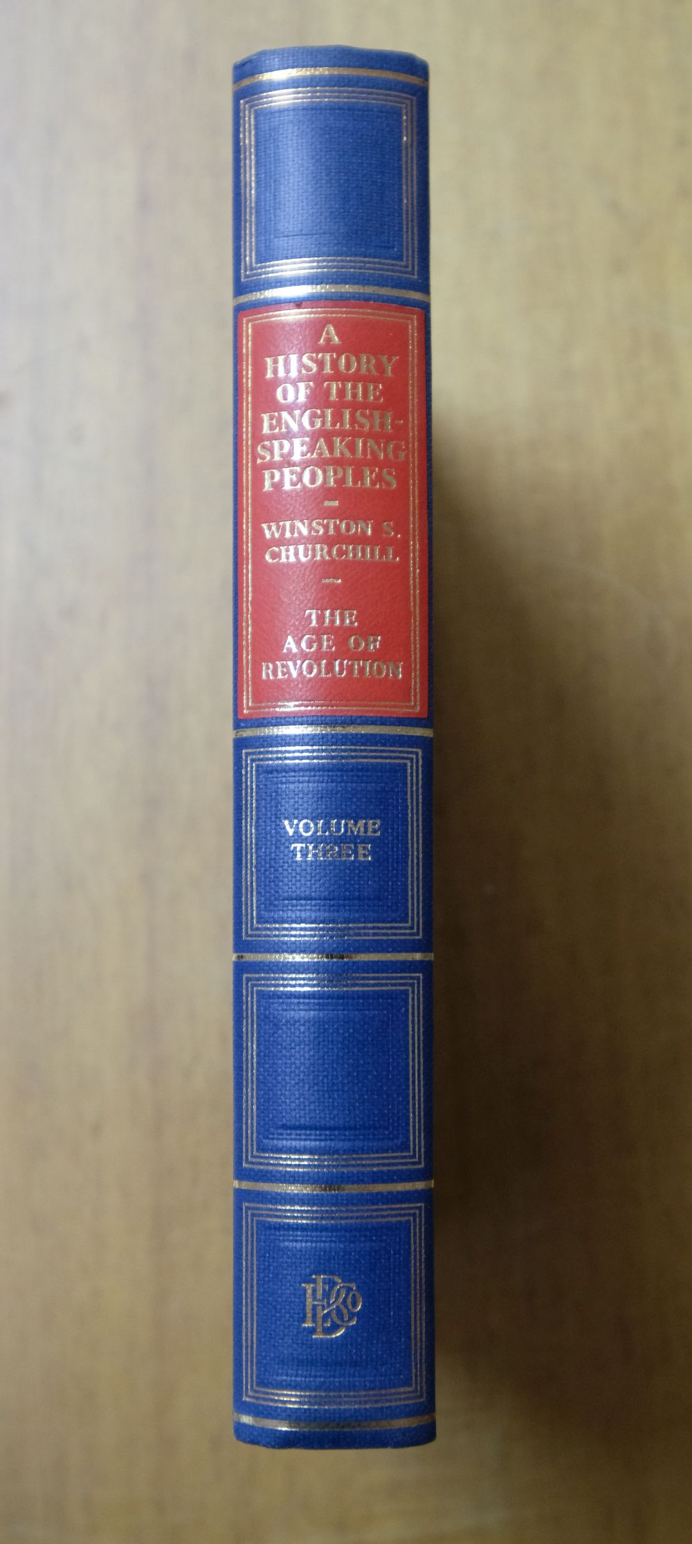 History. A large collection of early 20th-century & modern history reference & biography - Image 14 of 20
