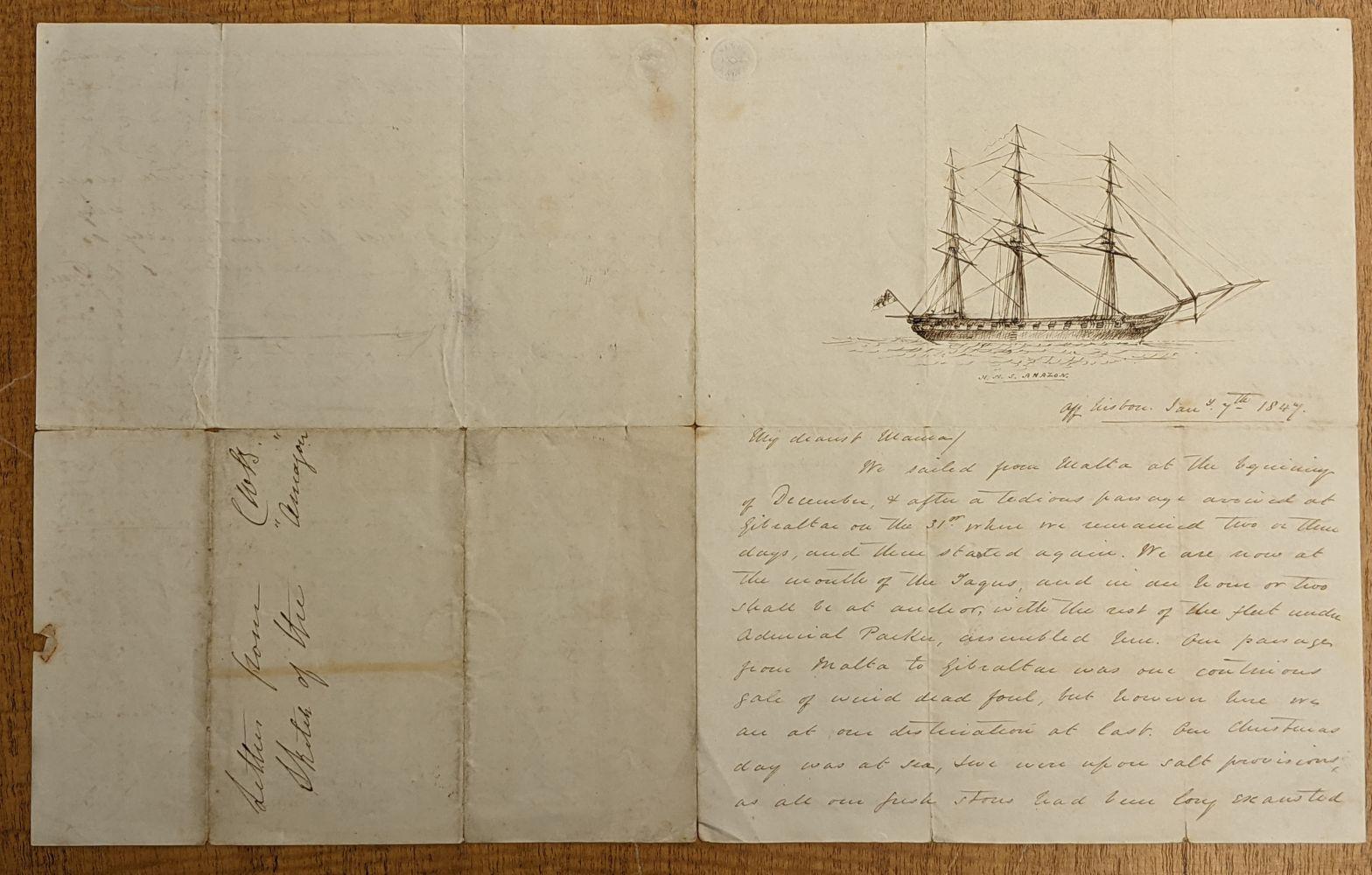 * Buckley (Cecil W., 1830-1872). - Image 2 of 3